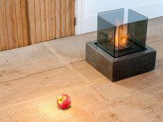 http://www.kreocen.pl/kreowskaz/2014/grudzien.html?page=13 #livingroom #fireplace #salon #pokoj #pokój #pokojdzienny #pokójdzienny #kominek #design #modern #nowoczesny #homedecor