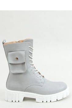 Timberland Boots, Shoes, Fashion, Moda, Zapatos, Shoes Outlet, Fashion Styles, Shoe, Footwear