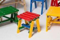 lumber-muebles-de-carton-designstudio-pesi-corea-catalogodiseno (3)
