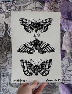 Leg Tattoos, Body Art Tattoos, Sleeve Tattoos, Mandala Thigh Tattoo, Insect Tattoo, Traditional Tattoo Art, Dagger Tattoo, Tattoo Flash Art, Sister Tattoos
