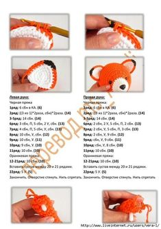 This listing is an original pattern written in English using US Crochet Terminology to crochet your own amigurumi puppy dog. Crochet the loveable Jack. Crochet Baby Toys, Crochet Doll Pattern, Crochet Bunny, Crochet Patterns Amigurumi, Amigurumi Doll, Crochet Animals, Crochet Dolls, Fox Pattern, Crochet Patterns For Beginners