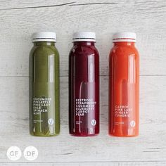 The only Cold Pressed Juice you need to feel hydrated - Hydration Rich Food + Recipes - Juice Branding, Juice Packaging, Beverage Packaging, Bottle Packaging, Juice Logo, Bottle Labels, Juice Cafe, Juice Menu, Kombucha