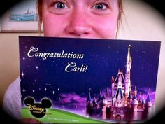▶ Disney College Program Phone Interview Process: Tips and Advice - YouTube