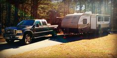 Keep your RV living costs down. We share how we have managed to keep our expenses down as an RVing family. Travel Trailer Camping, Rv Travel, Rv Camping, Rv Homes, Diy Rv, Cool Campers, Rv Accessories, Camping Essentials, Rv Life