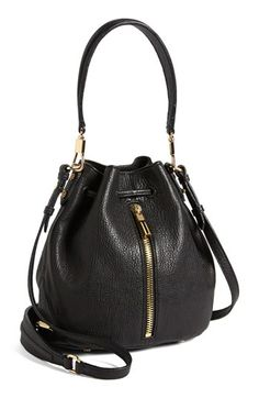 77149bff5bcb Elizabeth and James  Mini Bucket  Crossbody available at  Nordstrom Mini  Crossbody Bag