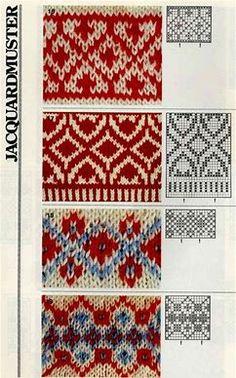 fair isle knitting Trendy knitting charts free fair isles tapestry crochet Trendy knitting charts free fair isles tapestry crochet Source by crbabcock Fair Isle Knitting Patterns, Fair Isle Pattern, Knitting Charts, Knitting Stitches, Knitting Designs, Knit Patterns, Free Knitting, Knitting Projects, Stitch Patterns