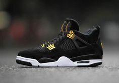 "http://SneakersCartel.com The Air Jordan 4""Royalty"" Arrives Next Month  AIR JORDAN 4... #sneakers #shoes #kicks #jordan #lebron #nba #nike #adidas #reebok #airjordan #sneakerhead #fashion #sneakerscartel"