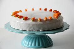 Répatorta Carrots, Cinnamon, Pumpkin, Favorite Recipes, Apple, Cake, Desserts, Honey, Food