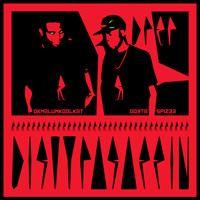 DIRTY PARAFFIN SET by okmalumkoolkat on SoundCloud okmalumkoolkat | www.instagram.com/okmalumkoolkat/#okmalumkoolkat | www.instagram.com/okmalumkoolkat/#okmalumkoolkat #100kMacasette #Creative#SouthAfrican #musician #creative #artist #culture #Soundcloud #SouthAfrica #Music #OkMalum #melanin #blackjoy #pioneer