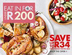 Woolworths.co.za | Food, Home, Clothing & General Merchandise available online!