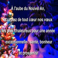 Message Sms, Positive Attitude, Carpe Diem, Positivity, Images, Fitness, Christians, Wishes For New Year, Happy New Year Wishes