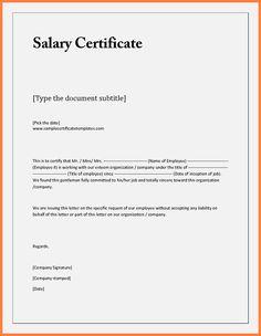 Flipsnack  Slu Transfer Registration Confirmation Letter