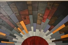 Hey, I found this really awesome Etsy listing at https://www.etsy.com/listing/212357249/wood-wall-art-sunset-on-jupiter-wooden