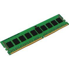Kingston 8GB Module - DDR4 2133MHz #KTH-PL421/8G