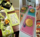 jogos-de-cozinha-tecido