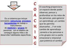 coaching para docentes - Pesquisa Google