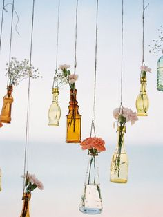 39 Prettiest Whimsical Wedding Decoration Ideas Ever Best Picture For barn Wedding Decor For Your Ta Wedding Bells, Diy Wedding, Wedding Ceremony, Wedding Flowers, Dream Wedding, Wedding Day, Wedding Summer, Trendy Wedding, Wedding Tips