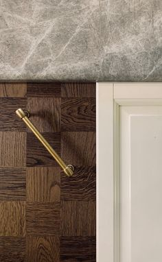 #nobleoak#woodenfloor#woodlovers#worktop#design#colourmatch#interiordesign#handles#kitchen Make A Choice, Door Handles, Design, Home Decor, Homemade Home Decor, Decoration Home, Room Decor, Door Knobs, Interior Design