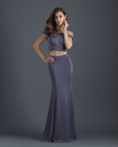 Wow the crowd in this modern two piece @madison_james    #style #fashion #design #glamour #beautiful #cute #love #instagood #instalike #smile #fashionblogger #fun #hair #makeup #happy #dress #dresses #prom #promdress #jeffersoncity #knoxville #tennessee #pageant #formal #homecoming