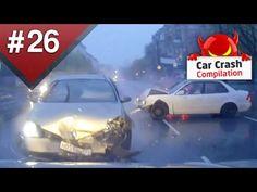 Best Crash Compilation 3 October 2015  car crash compilation,car crashes,7 car crash compilation,car crash weekly,car crashes time,car accidents 2015