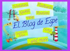 http://espemoreno.blogspot.com.es/