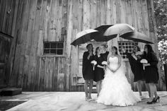Supreme Banquet and Convention Centre Wedding | Natasha and Jeff | It may be a little cold and a little rainy, but they sure made the best out of it! #torontoweddingphotographer #weddingphotography #blackandwhitephotography  ~ http://www.focusproduction.ca/supreme-banquet-and-convention-centre-vaughan-wedding-natasha-and-jeff/