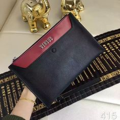 Size:28cm×18cm×1cm Price:$33