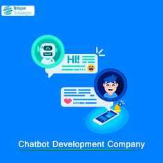 Are you looking for Bot Development company in Kolkata? We offer the best Bot Development services under your affordable budget. Business Intelligence, Machine Learning, Customer Service, Budgeting, Technology, Tech, Customer Support, Budget Organization, Tecnologia