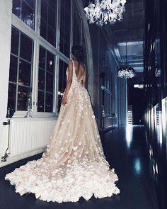 Prom Dresses, Wedding Dresses, Outfits, Fashion, Vestidos, Bride Dresses, Moda, Bridal Gowns, Suits