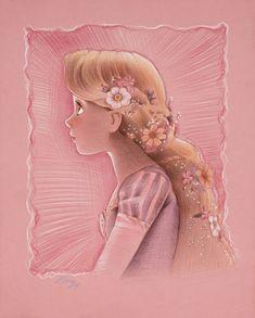 Google Image Result for http://images5.fanpop.com/image/photos/28100000/Rapunzel-fine-art-28170766-900-1121.jpg