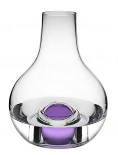 Barbara Carafe/Vase - hardtofind.