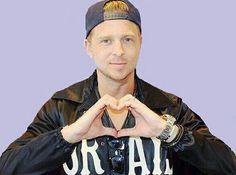 Ryan heart!