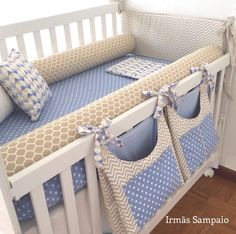 Dear Dad and Mom, We are here to help you with decorating your . Baby Bedroom, Baby Room Decor, Diy Baby Gifts, Baby Shower Gifts, Sewing For Kids, Baby Sewing, Baby Drawer, Having A Baby Boy, Baby Nest