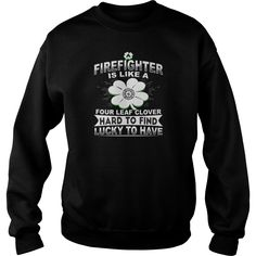 Best #BARTENDER IS LIKE A FOUR LEAF CLOVERFRONT Shirt, Order HERE ==> https://www.sunfrog.com/Hobby/124337804-699869806.html?89699, Please tag & share with your friends who would love it , #xmasgifts #renegadelife #superbowl   #posters #kids #parenting #men #outdoors #photography #products #quotes