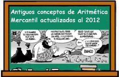 Concepto_antiguo_de_BANCO