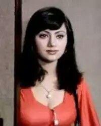 Topless Topless Ranjeeta Kaur  naked (94 fotos), Facebook, butt