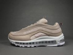 separation shoes 02804 3c612 Nike Air Max 97 Silt Red Pink Snakeskin 917646 600 Where To Buy 2018  Sneaker Nike