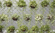 7 ideas encantadoras para decorar un patio pequeño - Hogar Total