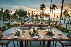 Andaz Maui at Wailea - Destination Weddings and Honeymoons