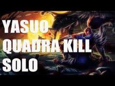 những pha xử lý hay League of Legends - QuadraKill - Best Yasuo Playz 4 v 1 - http://cliplmht.us/2017/07/25/nhung-pha-xu-ly-hay-league-of-legends-quadrakill-best-yasuo-playz-4-v-1/