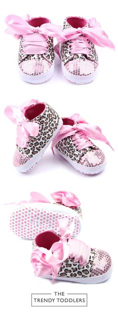 First Walkers Bowknot Dots Newborn Baby Girl Lace Princess Shallow Ankle Sneakers Toddler Prewalker Anti-slip Shoe Summer Simple Baby Shoes Top Watermelons Mother & Kids
