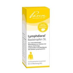 Gesundheit und Beauty Lymphdiaral 50 ml Base Drops Packshot PZN 03897999 Hair Loss Solution: Try Aro Sinus Inflammation, Swollen Lymph Nodes, Sciatica Exercises, Lymphatic System, Homeopathic Remedies, Improve Yourself, The Cure, How To Look Better, Drop