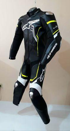 Motorcycle Jacket, Jackets, Fashion, Down Jackets, Moda, Moto Jacket, Jacket, Fasion, Biker Jackets