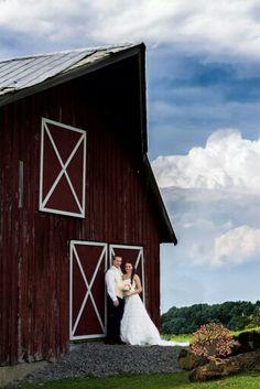 www.amysinephotography.zenfolio.com  www.facebook.com/amysineoriginalphotographydesign  #morgantown #westvirginia #wedding #photography #sinephotography #country_wedding