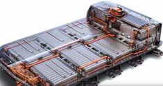 Care sunt cei mai mari producatori de baterii din lume
