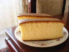 Su pistoccu incappau è un dolce tipico sardo ideale per colazione o merenda. Italian Cookies, Fett, Vanilla Cake, Oreo, Cheesecake, Cooking, Desserts, Anna, Cannoli