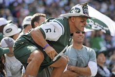 Tags: NFL, Jets, NewYork, Fans, Football