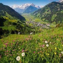 originele berghut - aan dal Rauris Salzburgerland Oostenrijk. dichtbij skigebied - leuk in zomer & winter. Erg kindvriendelijk!