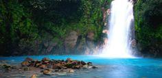 Riu Palace Costa Rica Hotel   Guanacaste All Inclusive Vacations - RIU Hotels & Resorts