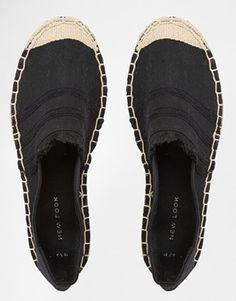 a717df3451725 Chaussures femme   Chaussures à talons, chaussures compensées, sandales,  bottes et chaussures